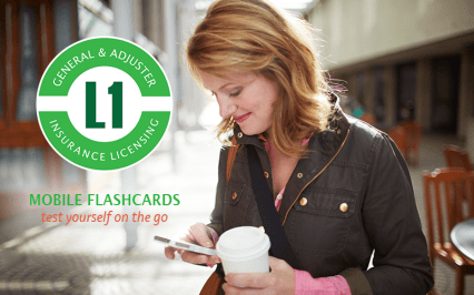 L1.General.Insurance.FLASHCARDS-1