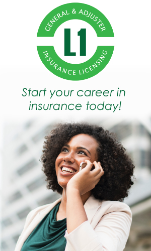 ILS Level 1 General Insurance Licensing Program