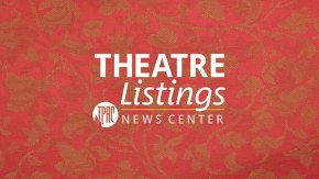 Nashville Theatre Listings