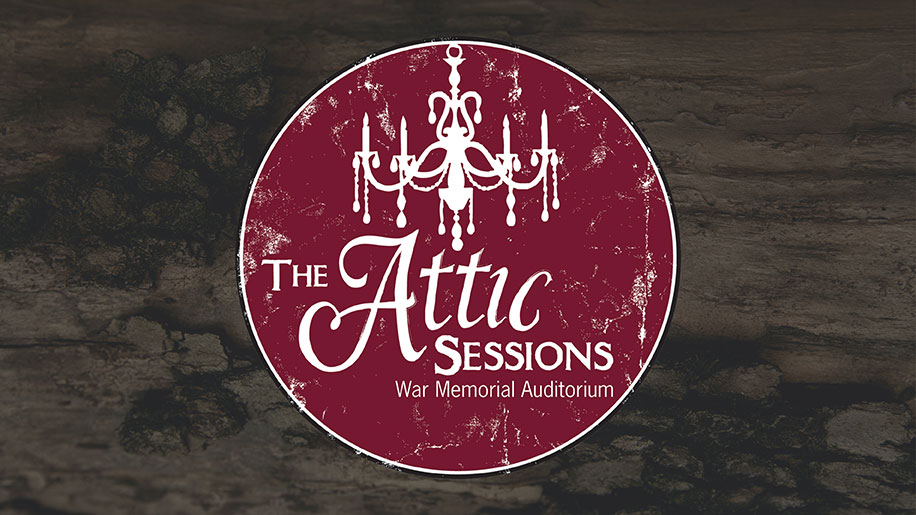 The Attic Sessions