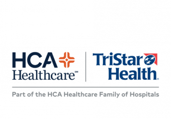 HCA Healthcare / TriStar Health