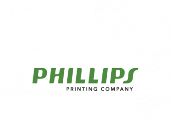 Phillips Printing Company