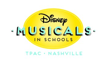 Disney Musicals in Schools – Nashville