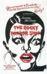 the_rocky_horror_show_henry-strater-theatre_durango