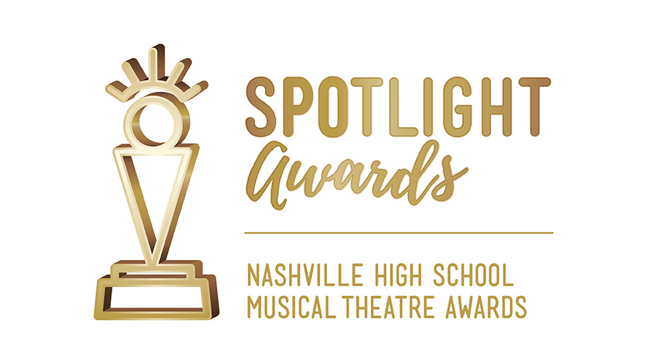 Spotlight Awards: Nashville High School Musical Theatre Awards