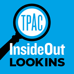 TPAC InsideOut LookIns