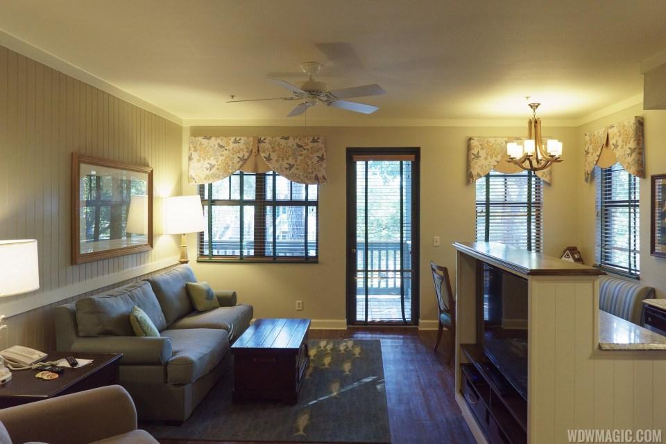 Disney S Hilton Head Island Resort Guest Room