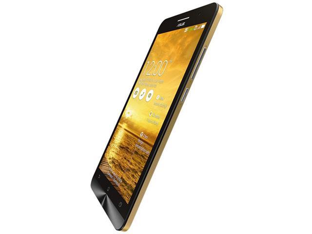 ASUS ZenFone 6 A601CG 價格,配備怪獸級5000mAh高容量電池,出現在電腦展設計獎名單!