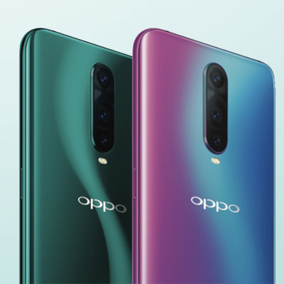OPPO R17 Pro review - Consumer NZ