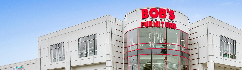 paramus nj bob s discount furniture