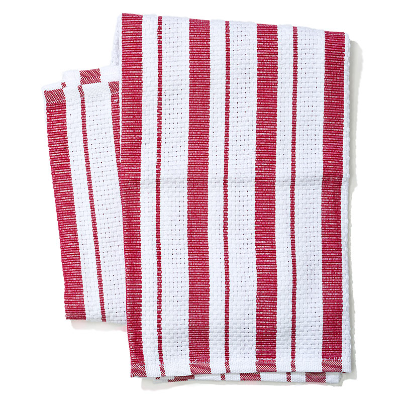 Dish Towels Cooks Country