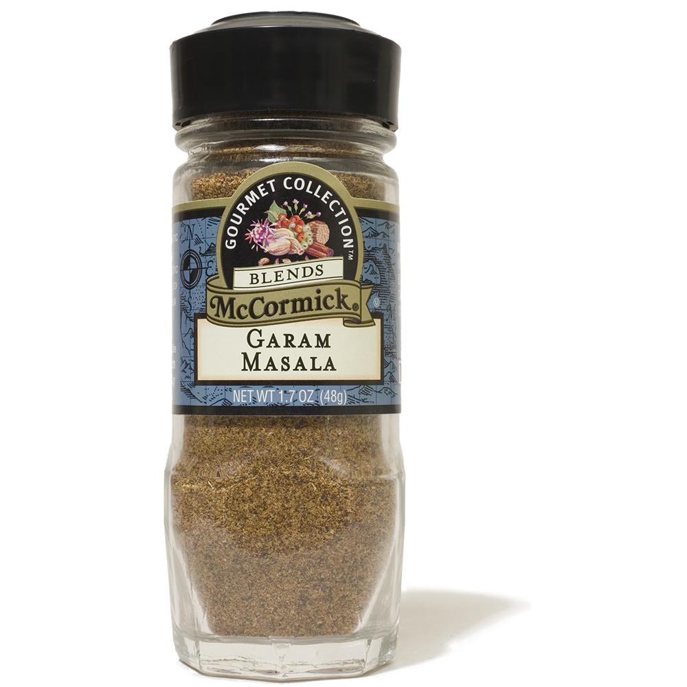 Garam Masala Cooks Country