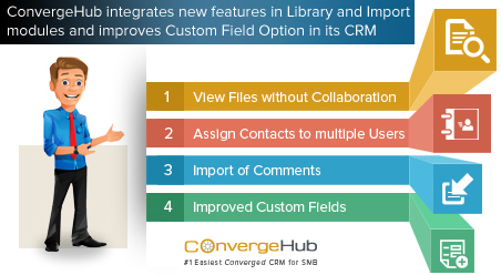 ConvergeHub-integrates-new-features-in-Library-section