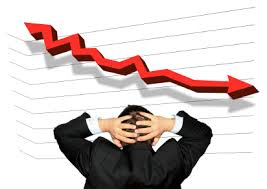 FOUR reasons why small businesses fail to grow