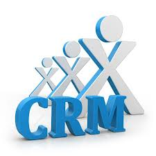 Why you need to buy a CRM for your business