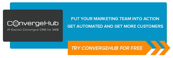 Try-ConvergeHub-For-Free