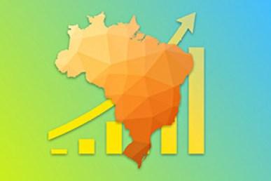 Dados do Mercado de Energia Solar no Brasil   Portal Solar – Tudo sobre Energia Solar Fotovoltaica