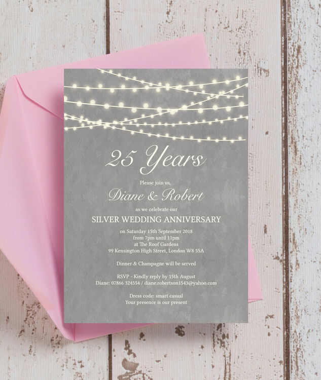 Print Wedding Invitations Online Uk