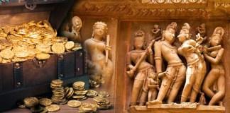 Gupta-period-golden age