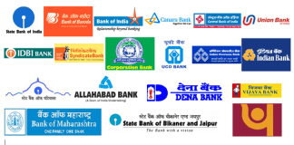 highest-paying-public-sector-banks-in-India