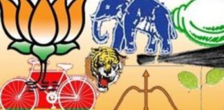 election-symbol