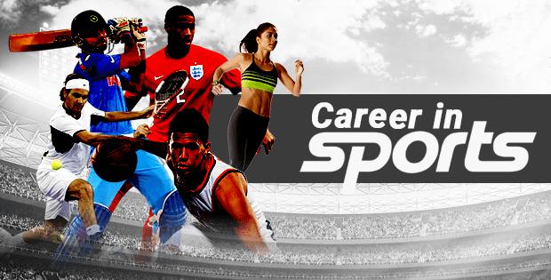 career-in-sports