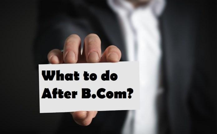 jobs_after_b.com