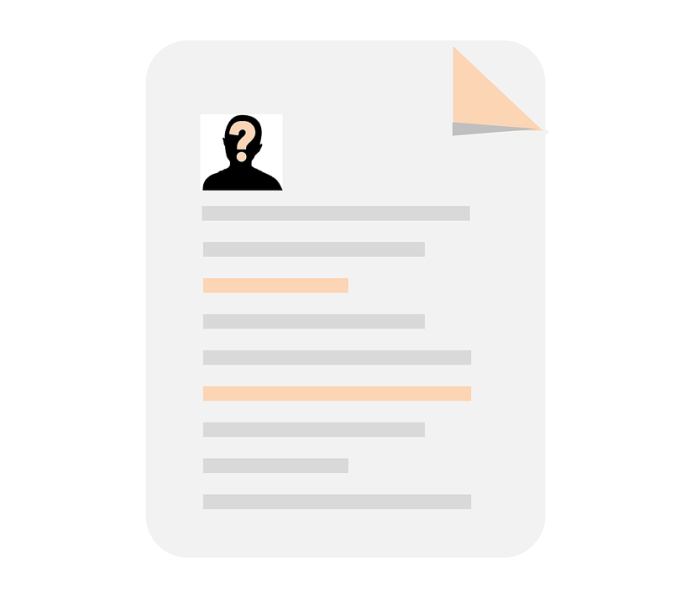 avoide-resume-mistakes