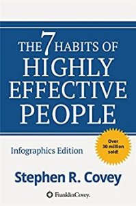 7-Habits-Highly-Effective-People-Powerful