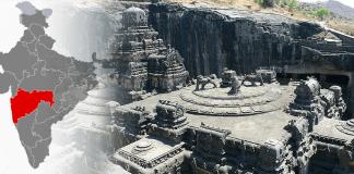 Chola Dynasty History