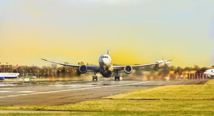 aviation careers