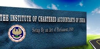 Everything You Should Know About ICAI