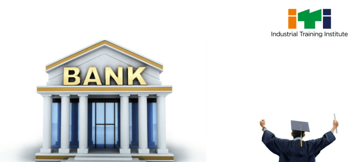 Bank Note Press jobs 2019