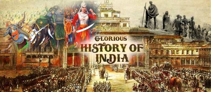 history preparation