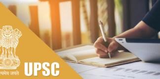 UPSC prep strategies