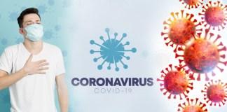 what to do during coronavirus outbreak