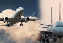 Aircraft (Amendment) Bill, 2020