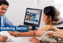 banking jobs in India