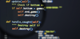 Python project ideas