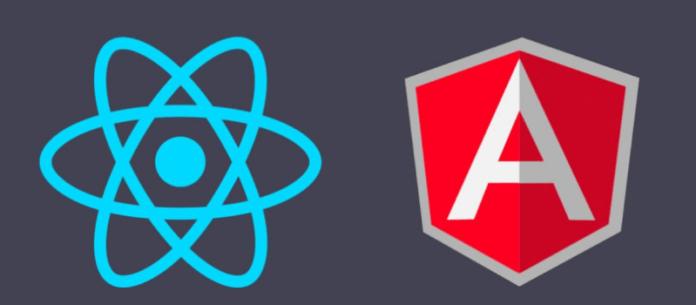 career in angular development