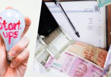 Startup India Seed Fund Scheme