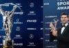 Laureus World Sports Awards, 2021