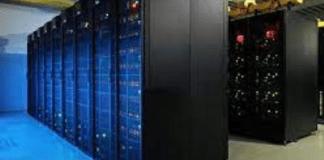 simorgh supercomputer
