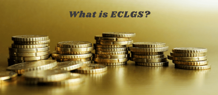 What is ECLGS