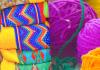 Comprehensive Handicrafts Cluster Development Scheme