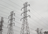 Electricity (Rights of Consumers) Rules