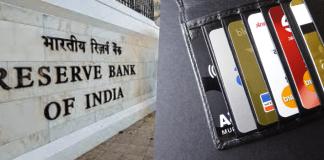 RBI auto-debit rules