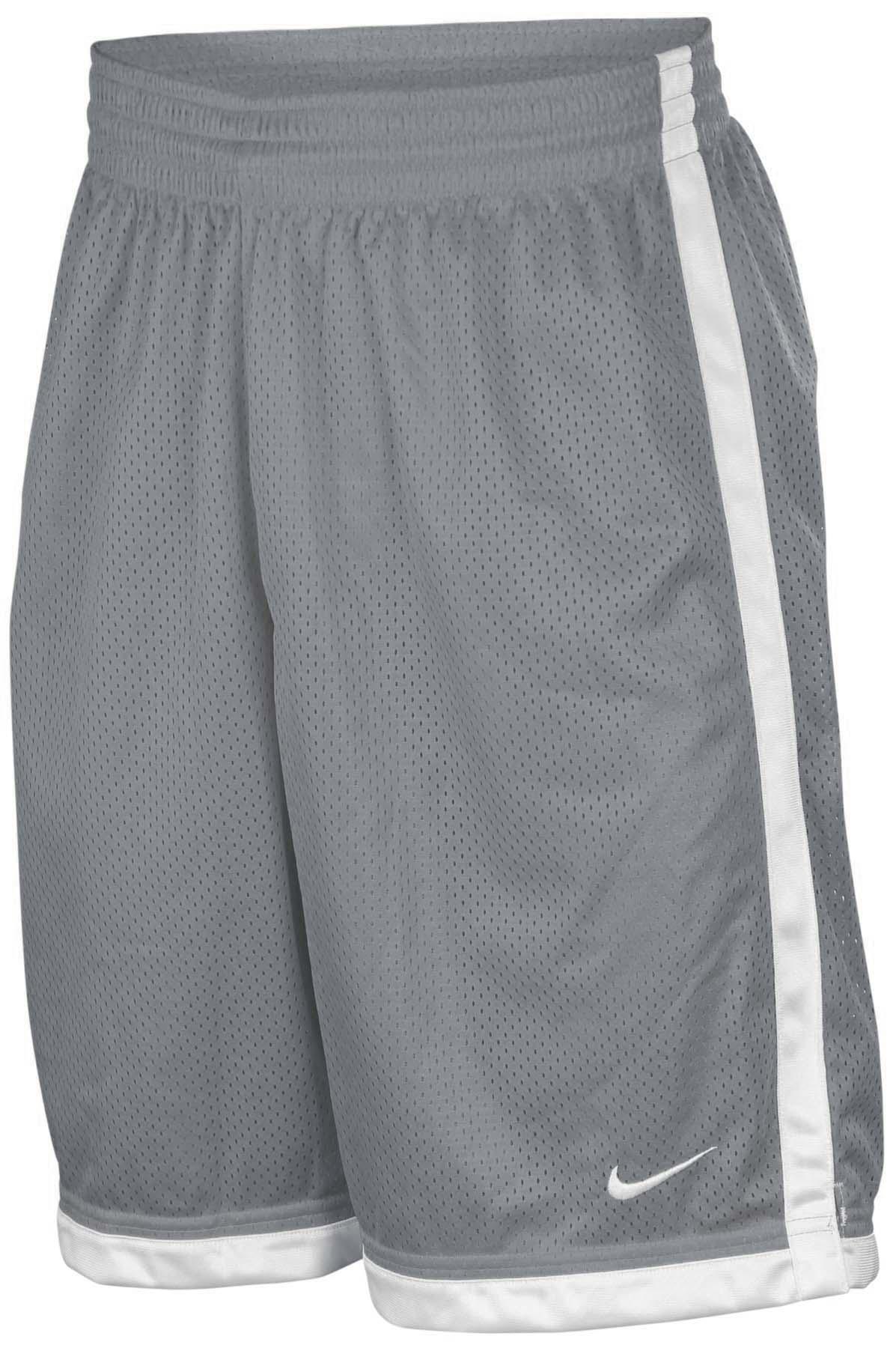 Nike Knit Basketball Short