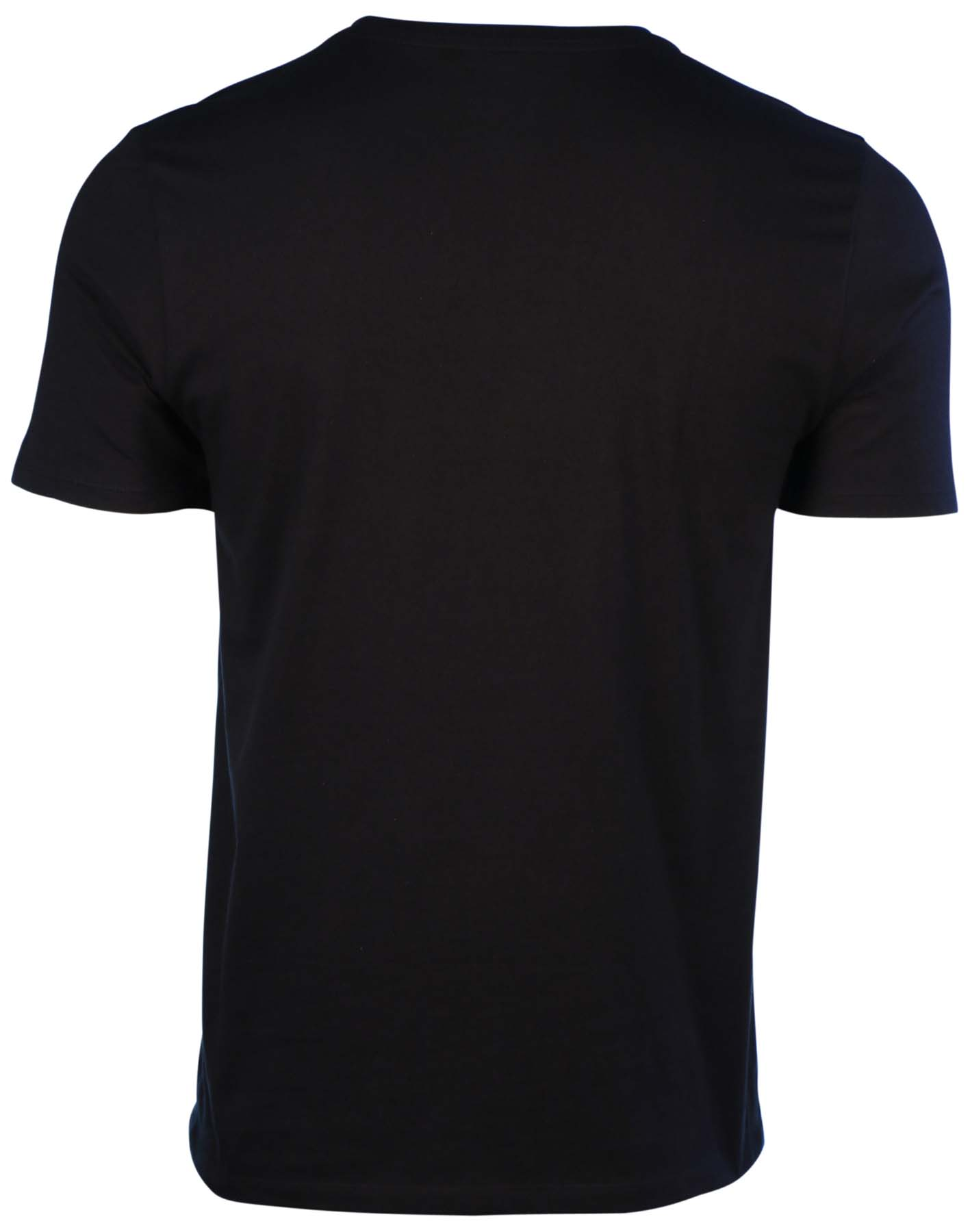 Beast Nike Shirt Unleash