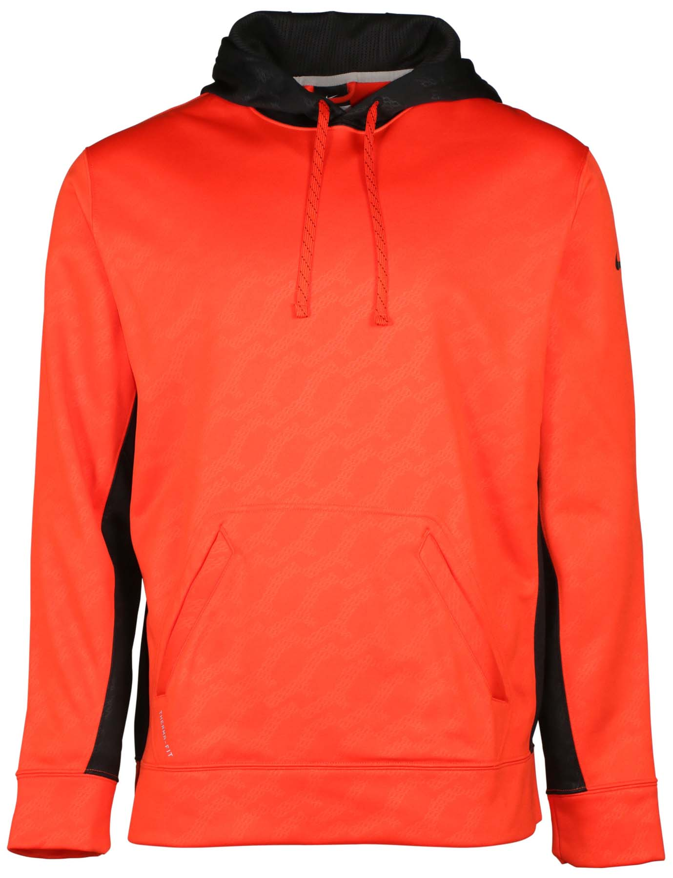 Nike Therma Fit Pullover